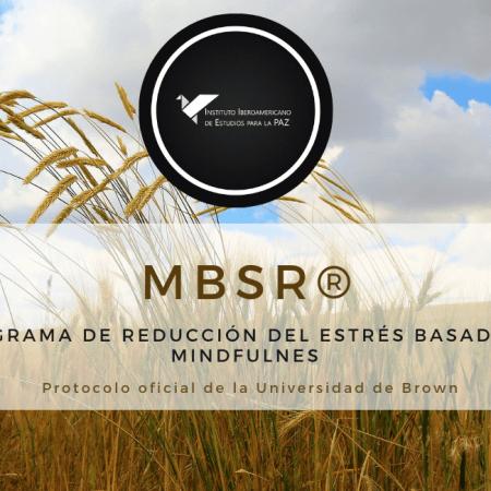 Programa MBSR® 2021