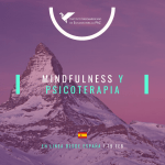 Mindfulness y Psicoterapia 7a Ed