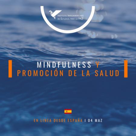 Mindfulness y Promoción de la Salud 5a Ed (Perfil de Instructor)