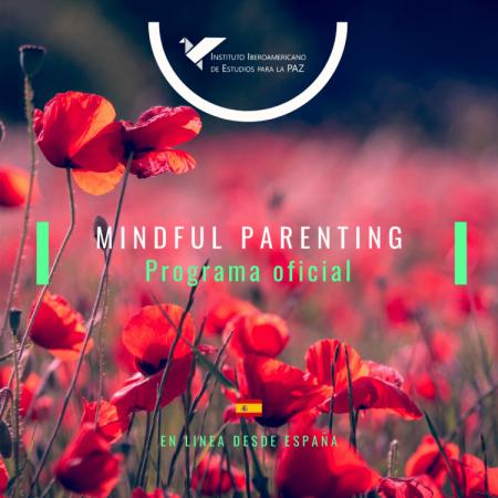 Mindful Parenting® Programa Oficial