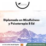 Mindfulness y Psicoterapia 8a Edición